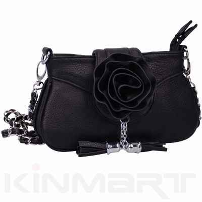 Cheap Clutch Purse