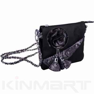 Ladies Evenging Bag