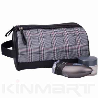 Men Travel Toiletry Bags