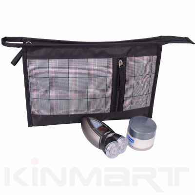 Travel Toilety Bag Personalized