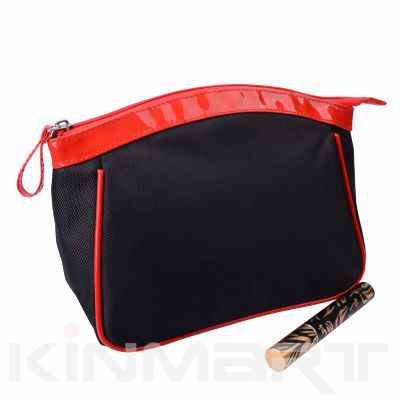 Toilet Bag for Men Bulk