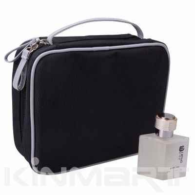 Travel Toiletry Kit Personalised