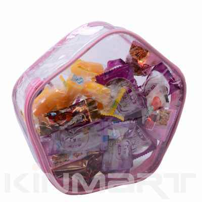 Funky PVC Bag