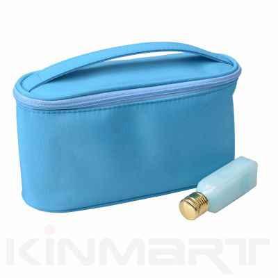 Small Vanity Bag