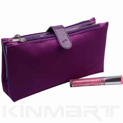Fold up Dentist Tool Bag