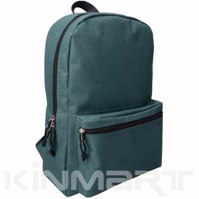 Basic School Backpack