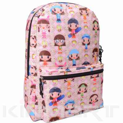 kids backpacks for Girls