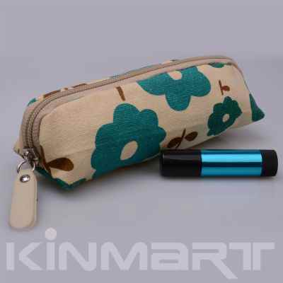 small cosmetic bag