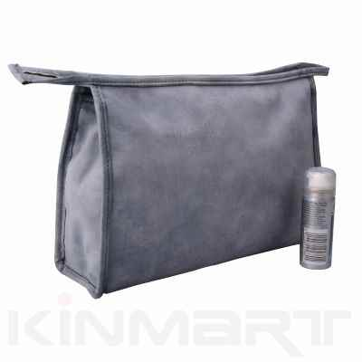 Men Travel Toiletry Bag