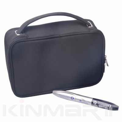 Vanity Toilety Case