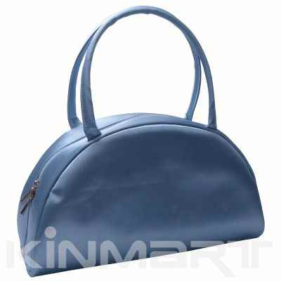 Small Cosmetic Handbag