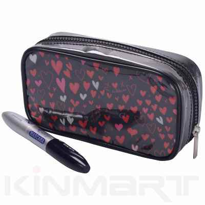 Lovely Kids Cosmetic Bag Personalized