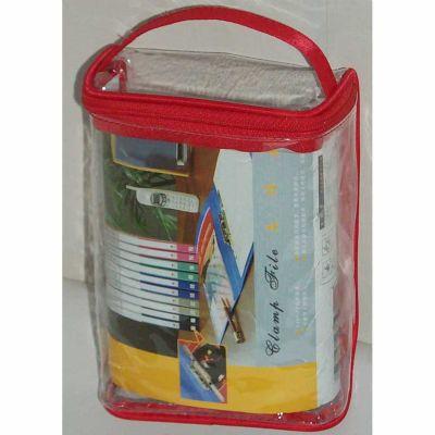 Vinly Packaging Bag