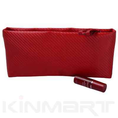Small Cosmetic Clutch