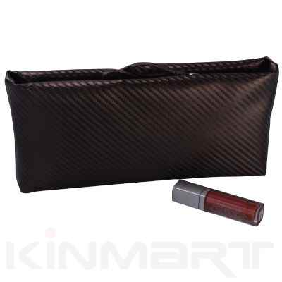 Small Cosmetic Clutch Personalised