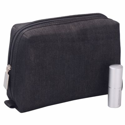 Promotional Makeup Bag