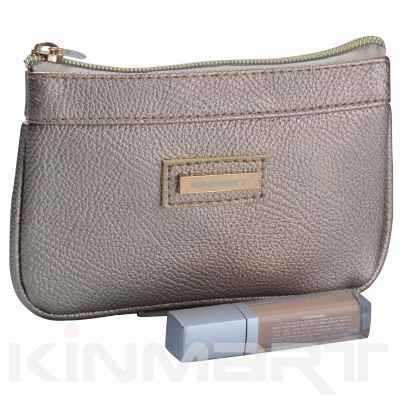 Personalized Quality Cosmetic Pouch