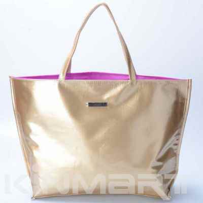 Shining Tote Bag