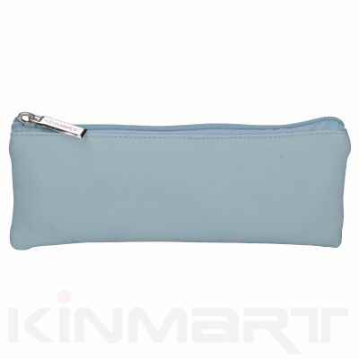 Small Rectangular Cosmetic Pouch