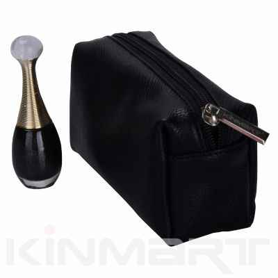 High Quality Personalized Cosmetic Pouch
