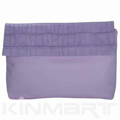 Professional Mirror Design Cosmetic Bag