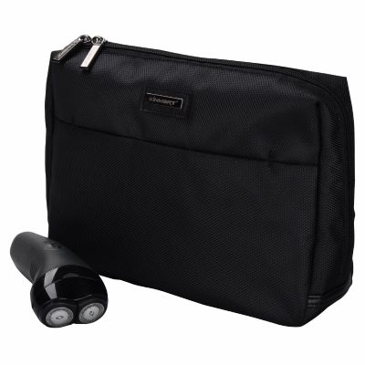 High Quality Men Travel Bag