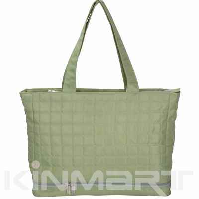 Useful New Shopping Bag Personalized