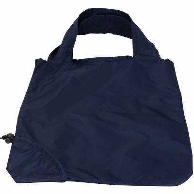 Reusable & Foldable Shopping Bag