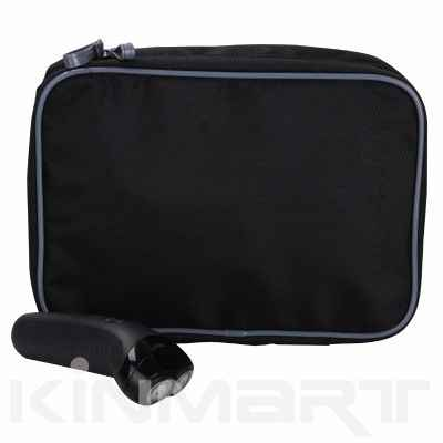 Men Travel Toilet Bag