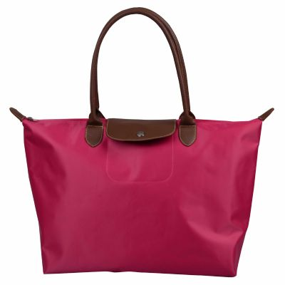Fashion Useful Shopping Bag Monogrammed