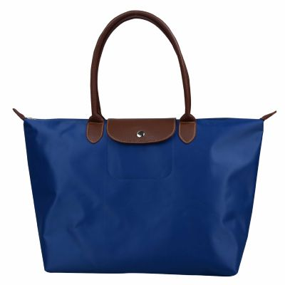 Fashion Useful Shopping Bag
