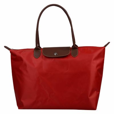 Fashion Useful Shopping Bag