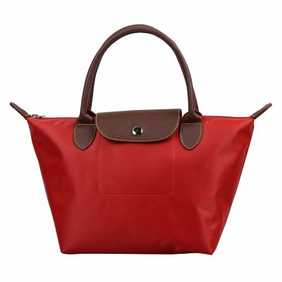 Quality Nylon Foldable Shopping Bag