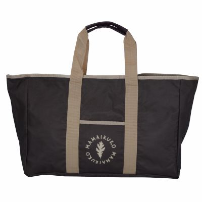 Large Travel Shopping Bag