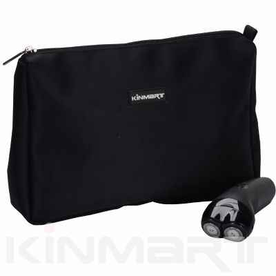 Men Travel Toiletry Bag Personalized