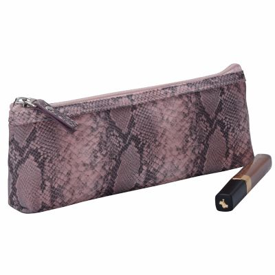 Promotional Cosmetic Brush Bag