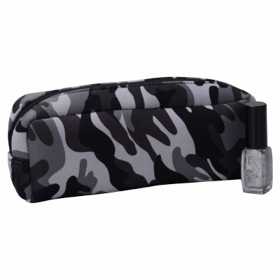 Small Nice cosmetic Bag Personalizable