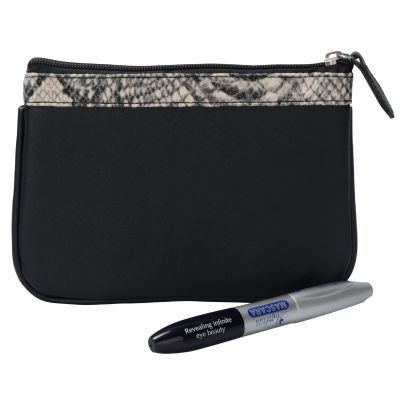 Cheap New Style DIY Cosmetic Bag