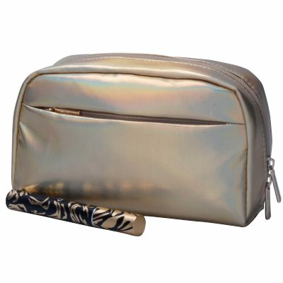 Sparkle Shining Cosmetic Bag