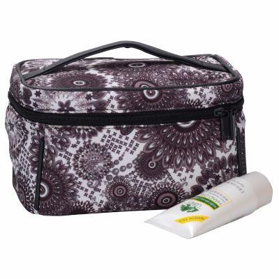 New Style Cosmetic Vanity Bag Monogrammed