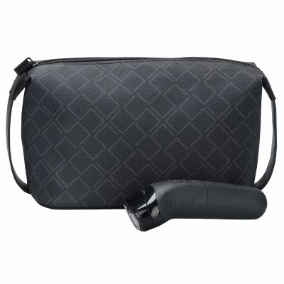 Men Toiletry Bag Personalized