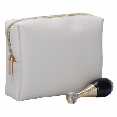 Promotional Personalized Cosmetic Bag