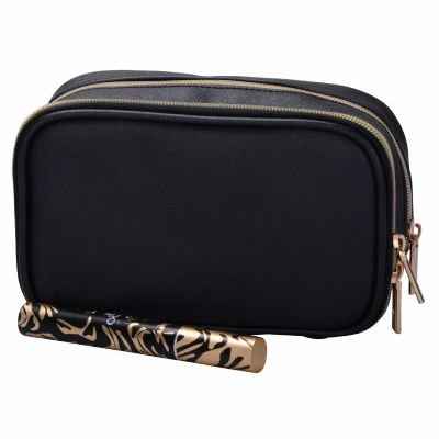 New Fashion Cosmetic Bag