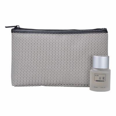 Cosmetic Cosmetic Bag Monogrammed