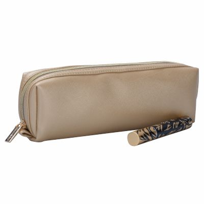 Promotional Small Makeup Brush Bag