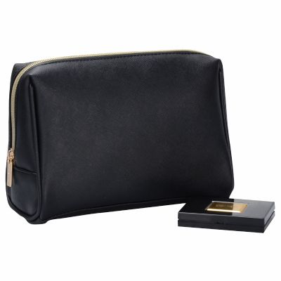 High Quality Cosmetic Bag Makeup Bag Personalised