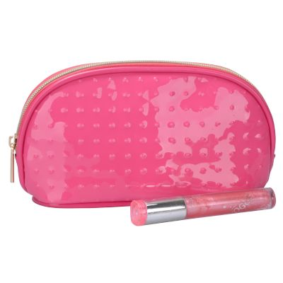 New Popular Cosmetic Bag Personalized