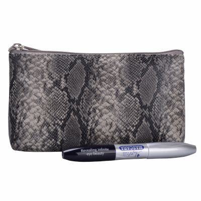 Cosmetic Brush Bag