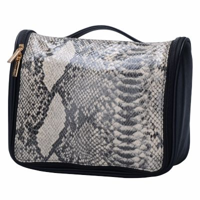 New Material Hanging Travel Toiletry Kit