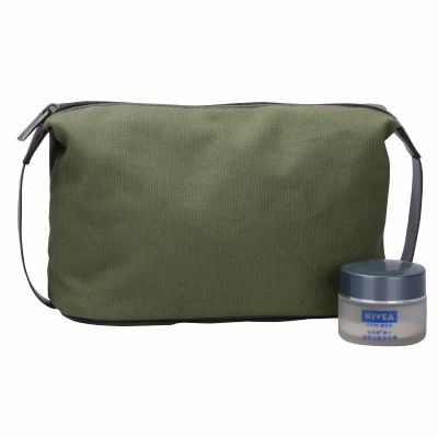 Men Toiletry Bag